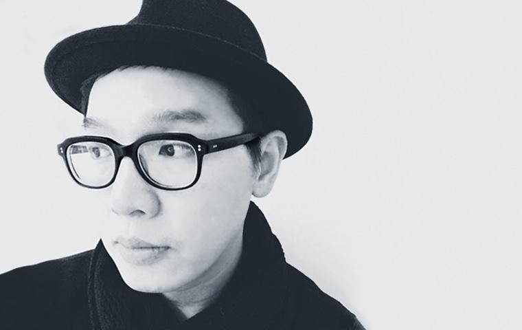 藝術總監 Shibo Hsu