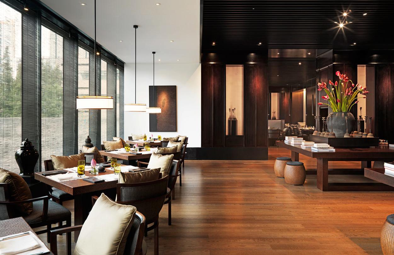 28068491 h1 jingan restaurant l