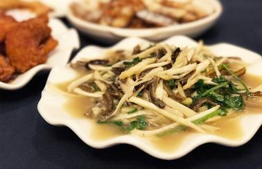 Xiao Bai Hua