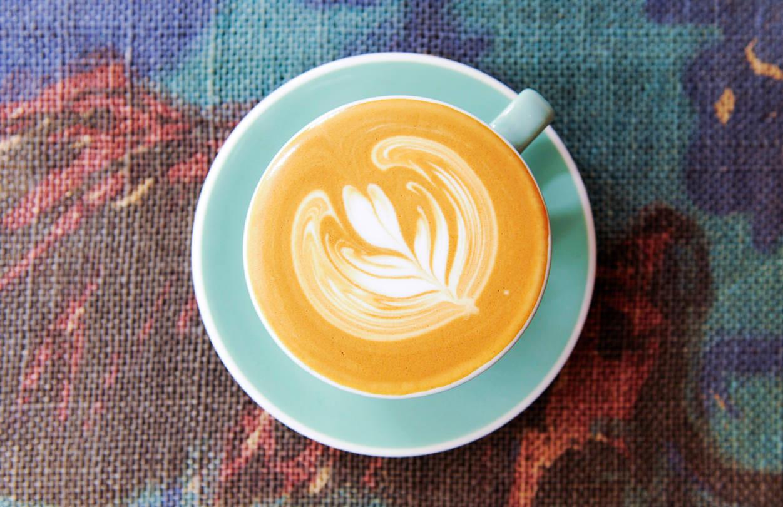 9 cappuccino2 l